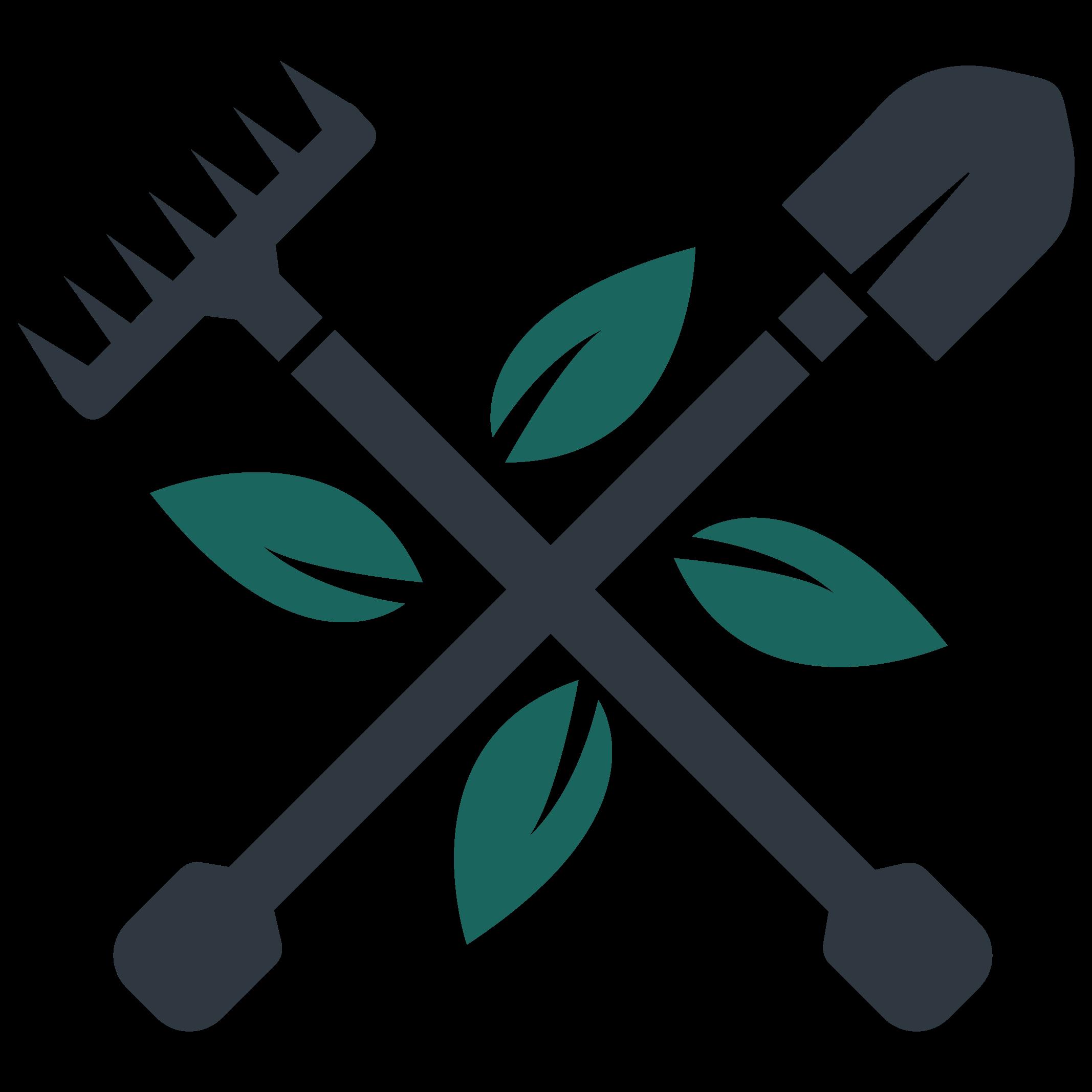 Gartenbau Tahiraj